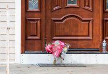 5 apuñalados en casa de rabino en Hanukkah; sospechoso acusado 5
