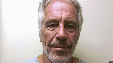 Abusos sexuales de Epstein comenzaron en 1985, acechaba menores de 13 años; según demanda 5