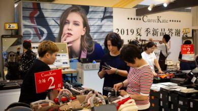 China reduce aranceles a más de 850 productos 9