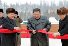 Corea del Norte: EE.UU. seleccionará 'regalo de Navidad' 10