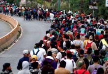 Crece preocupación en Honduras por deportaciones de EE.UU.