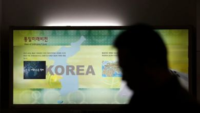 Detectan nueva construcción en fábrica militar norcoreana 6