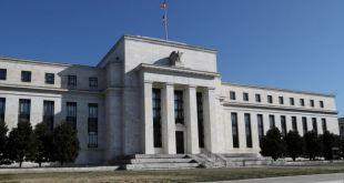 Dólar opera estable pese a juicio político contra Donald Trump 1