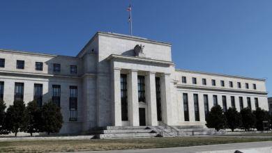 Dólar opera estable pese a juicio político contra Donald Trump 3