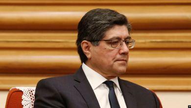 Ecuador reinaugura academia diplomática 6