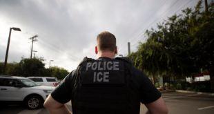 EE.UU. deporta a un ciudadano argentino por intento de tráfico de armas 17