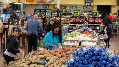 EE.UU.: Precios mayoristas sin cambios en noviembre 3