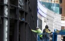 El desempleo baja al 3.5% en EE.UU. 7