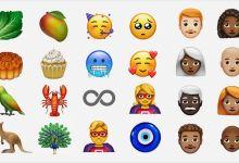 """Photo of """"Emojis"""", seleccionada como la palabra del año por Fundéu BBVA"""