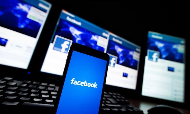 Facebook permitirá transferencias de imágenes y videos a Google Photos 3