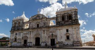 "Iglesia nicaragüense considera ""castigo"" recorte de fondos gubernamentales 11"