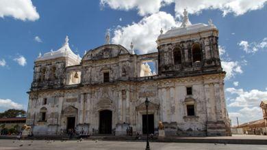 "Photo of Iglesia nicaragüense considera ""castigo"" recorte de fondos gubernamentales"