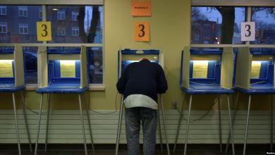Incentivan al voto latino para elecciones 2020 2