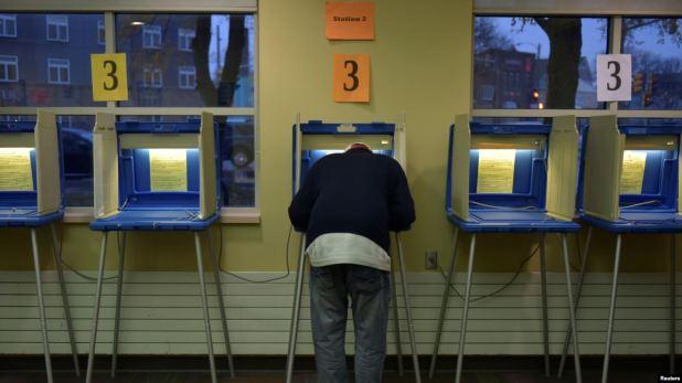 Incentivan al voto latino para elecciones 2020 1