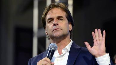 Photo of Lacalle afronta reto de cumplir ambiciosa oferta electoral