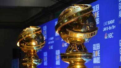 Photo of Netflix lidera nominaciones en los Globos de Oro