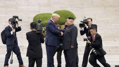 Nueva prueba de Corea del Norte tensa relación con Washington