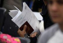 Photo of Panamá acepta pasaportes venezolanos vencidos