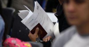 Panamá acepta pasaportes vencidos de Venezuela