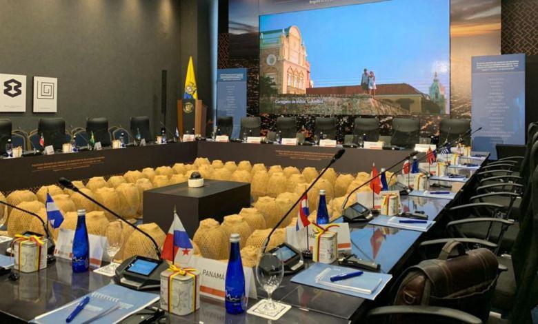 ¿Qué se acordó en la reunión del TIAR sobre Venezuela? 3