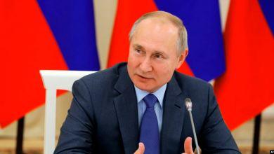 Rusia considerará a periodistas independientes y blogueros como agentes extranjeros 6