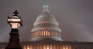 Se endurecen las posiciones en Washington por caso Trump 1