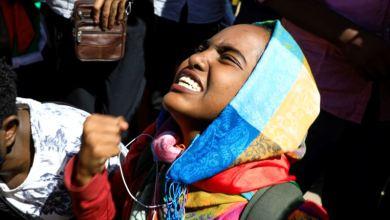 Sudán condena a la horca a 29 agentes de inteligencia por asesinato de educador 3