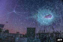 Veinticuatro horas en México a la sombra de la violencia 6