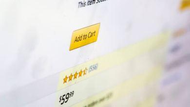 Ventas en línea en EE.UU. rompieron récord en la temporada de compras navideñas 3