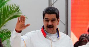 Análisis: ¿Son suficientes las sanciones de Estados Unidos para sacar a Nicolás Maduro del poder? 3