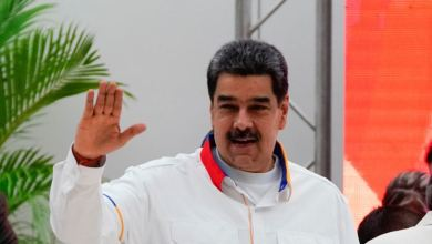 Photo of Análisis: ¿Son suficientes las sanciones de Estados Unidos para sacar a Nicolás Maduro del poder?