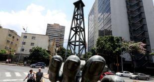 ¿Bajo qué condiciones volvería la inversión extranjera a Venezuela? 4