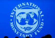 Banco Mundial prevé modesto repunte económico global en 2020 7