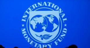 Banco Mundial prevé modesto repunte económico global en 2020 5