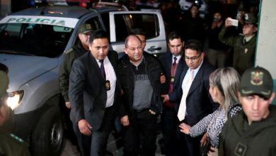 Bolivia: Ex ministro de Gobierno es imputado por un caso de corrupción 3
