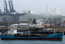 Photo of Canal de Panamá cobrará a clientes por uso de agua dulce
