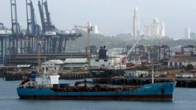 Canal de Panamá cobrará a clientes por uso de agua dulce 6