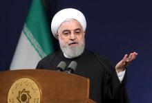 Photo of Clérigos y políticos en Irán maniobran antes de las elecciones parlamentarias