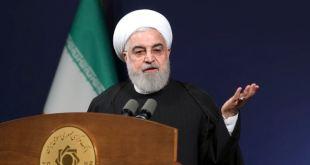 Clérigos y políticos en Irán maniobran antes de las elecciones parlamentarias 3