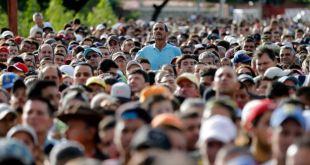Colombia habilita nuevo término del permiso especial de permanencia para venezolanos 7