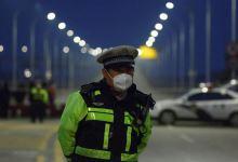 Photo of Coronavirus en China mantiene en vilo al mundo