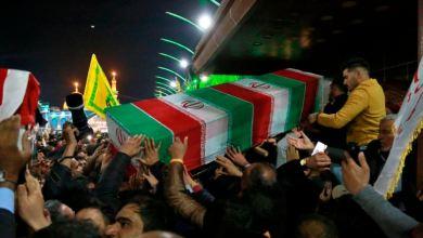 Photo of ¿Cuáles son las justificaciones para el ataque de EE.UU. que mató a Soleimani?