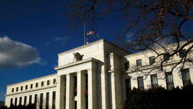 EE.UU: Banco Central se plantea un nuevo modelo en un mundo con bajas tasas de interés. 6