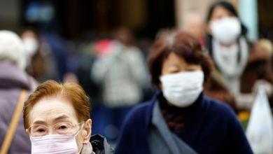 """EE.UU. confirma primer caso de """"coronavirus"""" 5"""