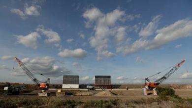 EE.UU.: Corte decidirá sobre construcción de muro con fondos privados 6