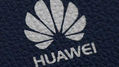EE.UU. presenta nuevos cargos contra Huawei 4