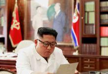 Photo of ¿El camino hacia la desnuclearización ha terminado en Corea del Norte?
