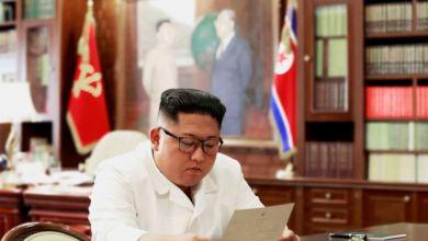 ¿El camino hacia la desnuclearización ha terminado en Corea del Norte? 3