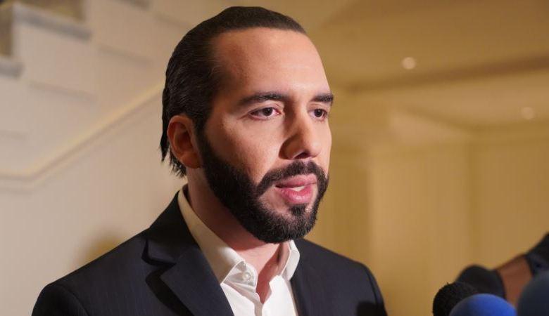 El Salvador cierra 2019 con casi 1.000 homicidios menos que en 2018 3