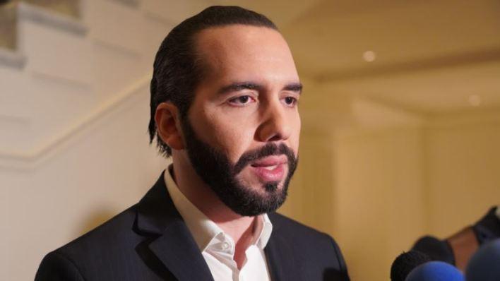 El Salvador cierra 2019 con casi 1.000 homicidios menos que en 2018 4